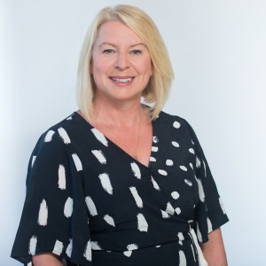 ABP's Alison Rumsey among UK's top 40 HR Most Influential Practitioners